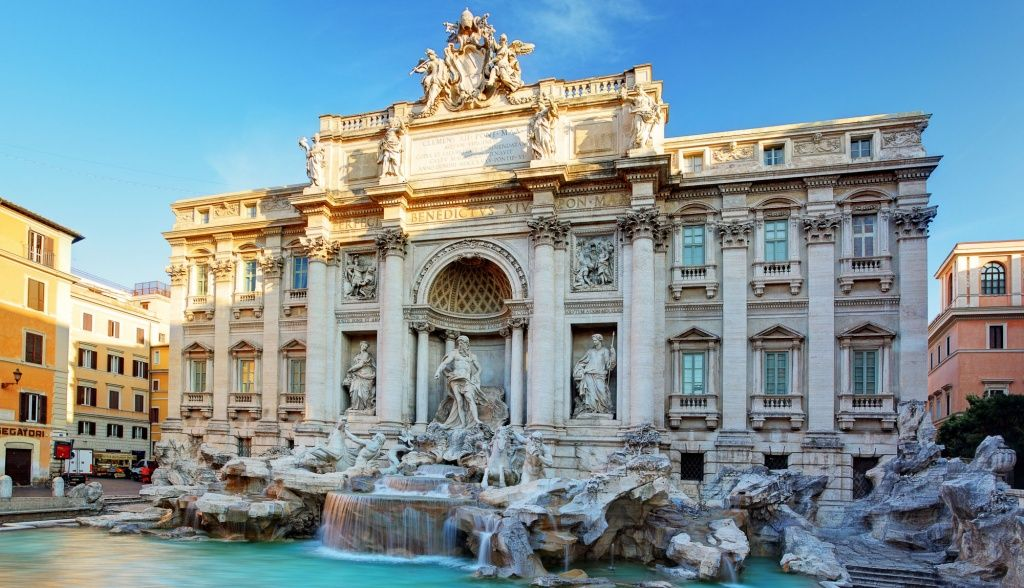 Trevi-Fountain-2.jpg