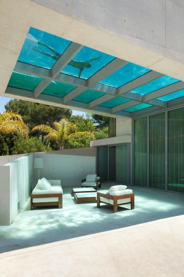 Clear-Glass-Ceiling-Swimming-Pool.jpg